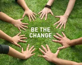 changehands