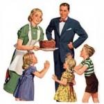 1950s-family2