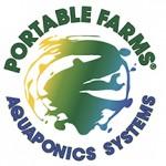 portable-farms-logo 216